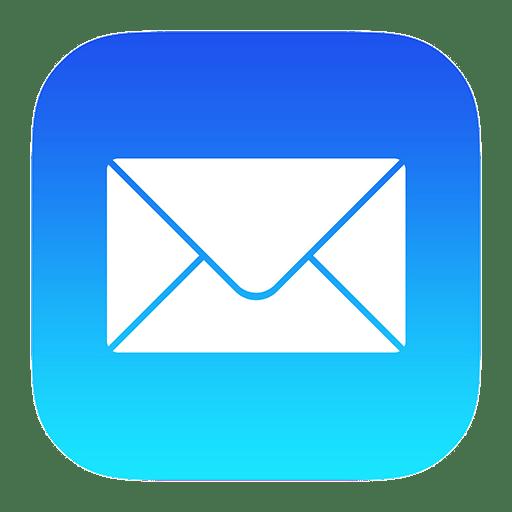 Streaming-Link per Mail erhalten