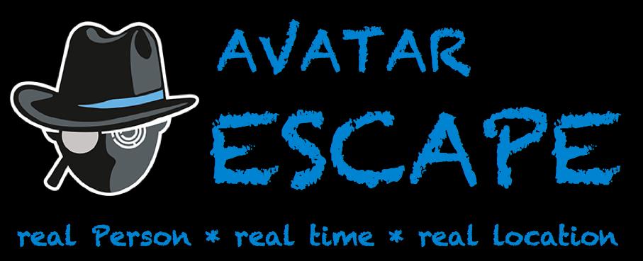 Avatar-Escape